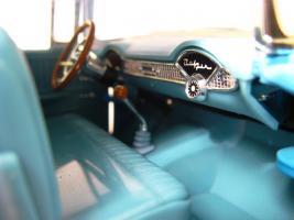 Прикрепленное изображение: 1956 Bel Air-8.JPG