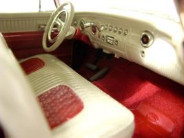 Прикрепленное изображение: 1955 Chrysler Imperial-8.JPG