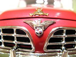 Прикрепленное изображение: 1955 Chrysler Imperial-15.JPG