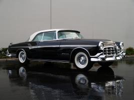 Прикрепленное изображение: 1955 Chrysler Imperial-21.JPG