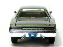 Прикрепленное изображение: 1970 Plymouth GTX-5.JPG