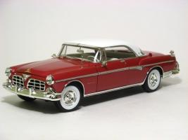 Прикрепленное изображение: 1955 Chrysler Imperial-1.JPG