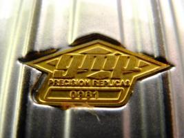 Прикрепленное изображение: 1970 Plymouth GTX-18.JPG