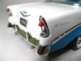 Прикрепленное изображение: 1956 Bel Air-11.JPG