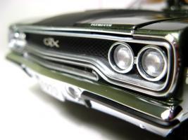Прикрепленное изображение: 1970 Plymouth GTX-13.JPG
