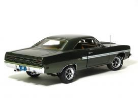 Прикрепленное изображение: 1970 Plymouth GTX-3.JPG