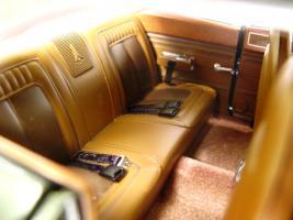 Прикрепленное изображение: 1970 Plymouth GTX-9.JPG