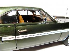 Прикрепленное изображение: 1970 Plymouth GTX-16.JPG