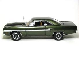 Прикрепленное изображение: 1970 Plymouth GTX-2.JPG