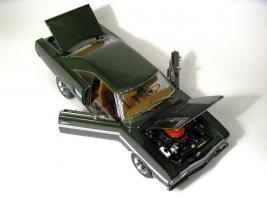 Прикрепленное изображение: 1970 Plymouth GTX-6.JPG