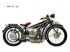Прикрепленное изображение: BMW-R32-1923.jpg