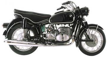 Прикрепленное изображение: 1969_BMW_R69S.jpg