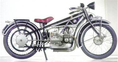 Прикрепленное изображение: bmwR32a 1923.jpg