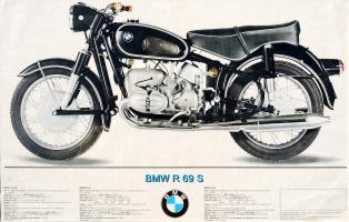 Прикрепленное изображение: bmw R69S-1967-poster.jpg