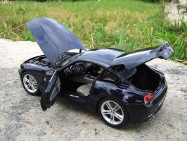 Прикрепленное изображение: BMW Z4M Coupe  (E86) (15).jpg