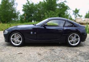 Прикрепленное изображение: BMW Z4M Coupe  (E86) (3).jpg