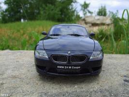 Прикрепленное изображение: BMW Z4M Coupe  (E86) (2).jpg