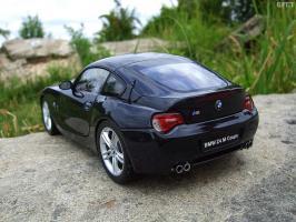 Прикрепленное изображение: BMW Z4M Coupe  (E86) (23).jpg