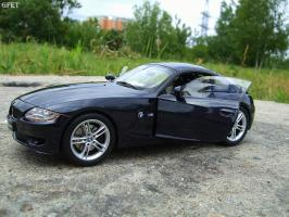 Прикрепленное изображение: BMW Z4M Coupe  (E86) (16).jpg