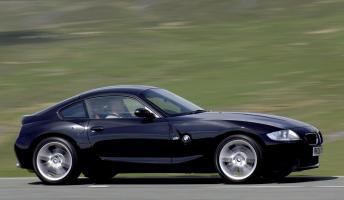 Прикрепленное изображение: BMW Z4M Coupe  (E86) (24).JPG