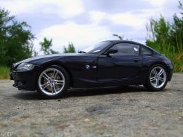 Прикрепленное изображение: BMW Z4M Coupe  (E86) (20).jpg