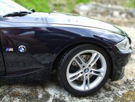 Прикрепленное изображение: BMW Z4M Coupe  (E86) (17).jpg