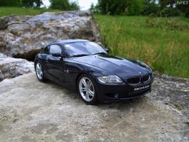 Прикрепленное изображение: BMW Z4M Coupe  (E86) (19).jpg