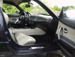 Прикрепленное изображение: BMW Z4M Coupe  (E86) (12).jpg
