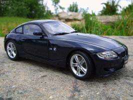Прикрепленное изображение: BMW Z4M Coupe  (E86) (21).jpg