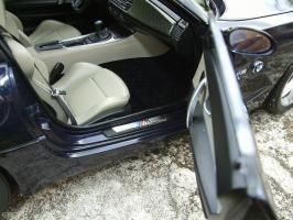 Прикрепленное изображение: BMW Z4M Coupe  (E86) (13).jpg