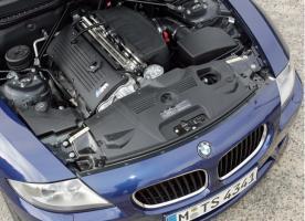 Прикрепленное изображение: BMW Z4M Coupe  (E86) (25).jpg
