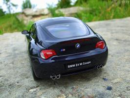 Прикрепленное изображение: BMW Z4M Coupe  (E86) (6).jpg