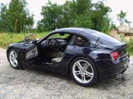 Прикрепленное изображение: BMW Z4M Coupe  (E86) (11).jpg