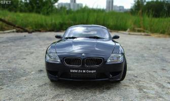 Прикрепленное изображение: BMW Z4M Coupe  (E86) (9).jpg