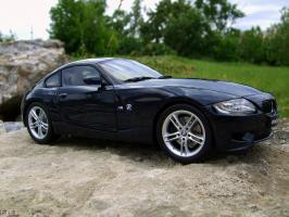 Прикрепленное изображение: BMW Z4M Coupe  (E86) (8).jpg