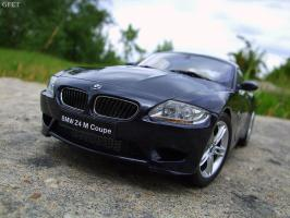 Прикрепленное изображение: BMW Z4M Coupe  (E86) (5).jpg