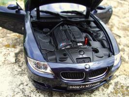 Прикрепленное изображение: BMW Z4M Coupe  (E86) (14).jpg