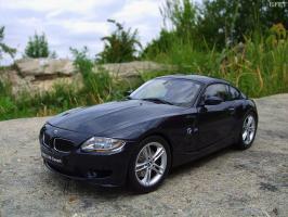 Прикрепленное изображение: BMW Z4M Coupe  (E86) (7).jpg