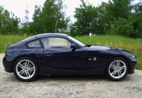 Прикрепленное изображение: BMW Z4M Coupe  (E86) (1).jpg