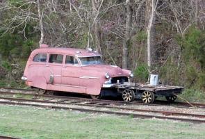 Прикрепленное изображение: Chevroletrailcar_700.jpg