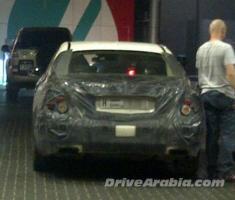 Прикрепленное изображение: 2013-Mercedes-Benz-S-Class-Ameen-Hassan-2.jpg