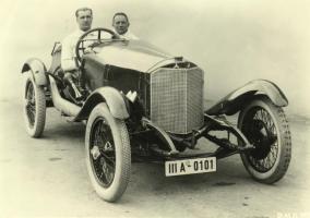 Прикрепленное изображение: 1924MercedesWerner.jpg