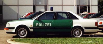 Прикрепленное изображение: v8polizei2.jpg