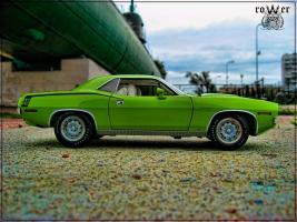 Прикрепленное изображение: PLYMOUTH Barracuda 1970 5.jpg