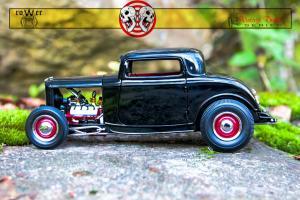 Прикрепленное изображение: hot coupe.jpg