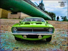 Прикрепленное изображение: PLYMOUTH Barracuda 1970 2.jpg