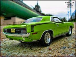 Прикрепленное изображение: PLYMOUTH Barracuda 1970 4.jpg