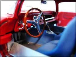 Прикрепленное изображение: MASERATI A6GCS Berlinetta (1954) Ricko#32151 56.jpg