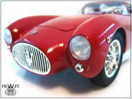 Прикрепленное изображение: MASERATI A6GCS Berlinetta (1954) Ricko#32151 3.jpg