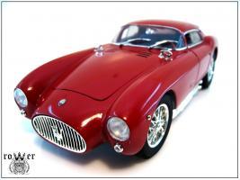 Прикрепленное изображение: MASERATI A6GCS Berlinetta (1954) Ricko#32151.jpg